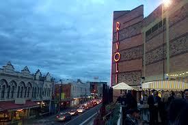 roof top bars in melbourne new rooftop bar at rivoli cinemas melbourne girl
