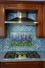 decorative stained glass tile backsplash kitchen ideas 63 best tile images on pinterest backsplash ideas kitchen