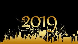 Best Happy New Year 2019 Whatsapp DP Images FB Cover Photos