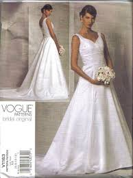 wedding dress sewing patterns sewing patterns for wedding dresses all women dresses