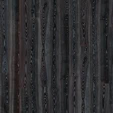 kahrs black silver ash 1 187mm high gloss lacquered micro bevel