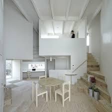 japan house design a small house in iizuka japan by rhythmdesign