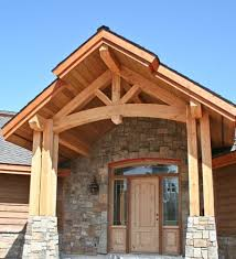 Hamill Creek Timber Homes Sugarloaf Wood Accents Future Possible Renovation Pinterest Woods