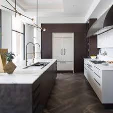 Kitchen Designers Denver Exquisite Kitchen Design Denver Co Us 80209
