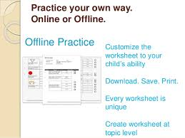 online practice cbse icse igcse and state boards test for class 1 t u2026