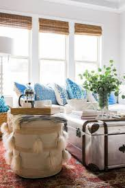 interior home design living room 267 best home decor images on pinterest living spaces small