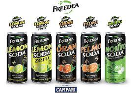 gruppo campari ceres c u0027è e si beve lemonsoda and co food web