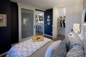 2 Bedroom Apartments Chicago Extraordinary River North Luxury Apartments Hubbard Place