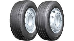 Do Car Tires Have Tubes Tire Makers Invest 10 Billion In Expansions Improvements