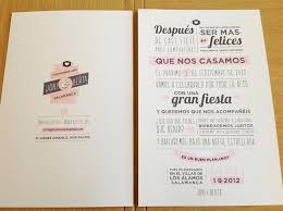 Invitaciones De Boda E Ideas 37 Best Invitaciones Boda Images On Pinterest Invitations