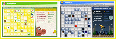 adventures with jude ixl k 12 math and language arts practice a