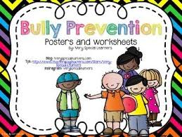 the 25 best bullying worksheets ideas on pinterest anti