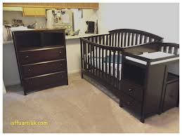 Baby Dresser Changing Table Combo Dresser Awesome Crib Dresser Changing Table Combo Crib Dresser