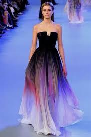 ombre maxi dress ombre maxi dress 2018 b2b fashion
