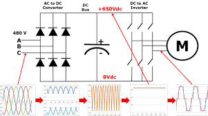 line output converter wiring diagram line to mic adapter wiring