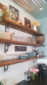 Kitchen Backsplash Ideas On A Budget Kitchen Cool French Farmhouse Kitchen Farmhouse Kitchen Ideas On