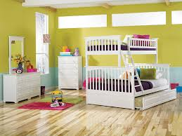 boys bedroom set kids bedroom sets kid bedroom furniture