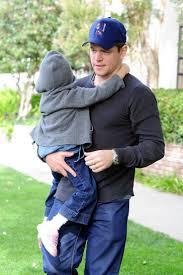 Matt Damon S House Boston by Best 20 Matt Damon Family Ideas On Pinterest Luciana Damon
