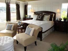 best paint accent wall colors schemes master bedroom furniture