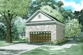 Garage Pool House Plans by Pool House U0026 Garage Design Plans Nelson Design Group