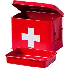 Eck K Hen G Stig Bad Accessoires Wäschebehälter Seifenspender Und Co Karstadt De