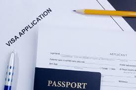 how can you check your visa application status u2013 h1b visa