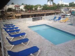 bocachica beach hotel boca chica dominican republic booking com