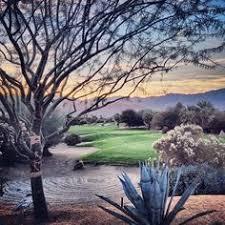 Westin Desert Willow Villas Floor Plans Spencer U0027s Restaurant Palm Springs Weekend Getaway Away We Go