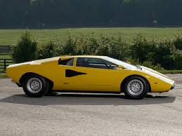 lamborghini classic 1974 lamborghini countach lp400 related infomation specifications