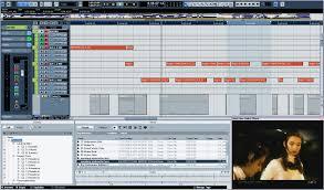steinberg nuendo recording software zzounds