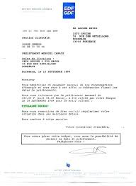 lettre de motivation femme de chambre d饕utant lettre de motivation femme de menage saisonnier open inform info