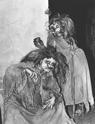 file the pig sisters halloween haunt knott u0027s berry farm 1987