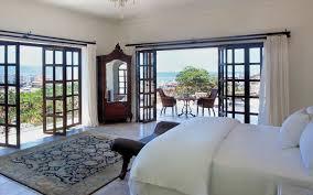 you can now sleep in elizabeth taylor u0027s puerto vallarta bedroom