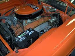 dodge charger 440 engine file 1970 dodge challenger rt 440 six pack engine jpg wikimedia