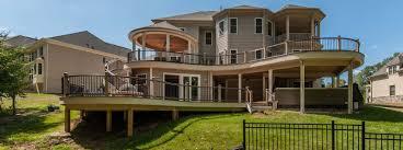28 home design center sterling va bathroom remodeling