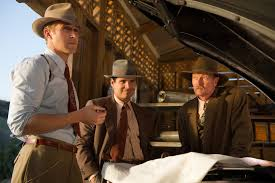 gangster squad 2013 movie wallpapers review gangster squad 2013 u2013 the sporadic chronicles of a