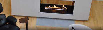 fire ribbon vent free vu thru spark modern fires