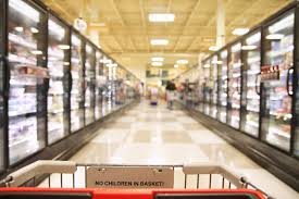 winco foods in south s l opens nov 9 deseret news
