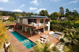 backyard architecture roof deck ideas exterior contemporary with architecture asian