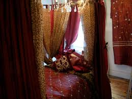 Leopard Print Curtains And Bedding Showrooms At Linen Lace And Patchwork Bedspreads Interior