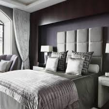 Gray Cafe Curtains Gray Cafe Curtains Inspiration For Transitional Bedroom With Area