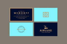 cards for business business card ideas get inspired 24 exles ideas for business