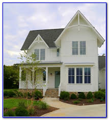 best off white paint color for exterior painting home design