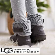 ugg sale today ugg sale on zulily thrifty nw