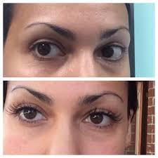 yelp lexus beverly hills gina u0027s eyelashes and skincare 150 photos u0026 258 reviews hair