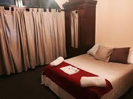 bellbird hotel cessnock australia booking com