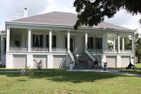 jefferson davis home open for tours in mississippi fema gov