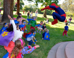 birthday places for kids best places for kids birthday entertainment in bay area