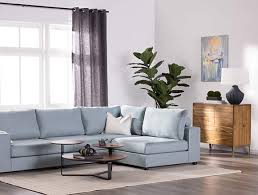 Contemporary Living Room Ideas Living Room Ideas Decor Living Spaces