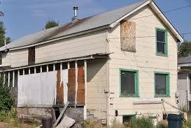 the house dallas dallas home buyers 214 615 1255 cash offers no obligation